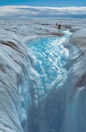 greenland_ice_melting