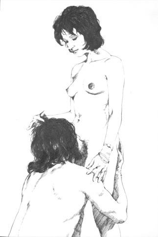 joy_of_sex_vulva_old