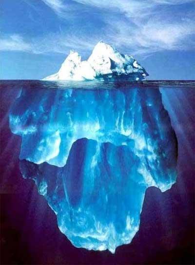 ocean-temperature