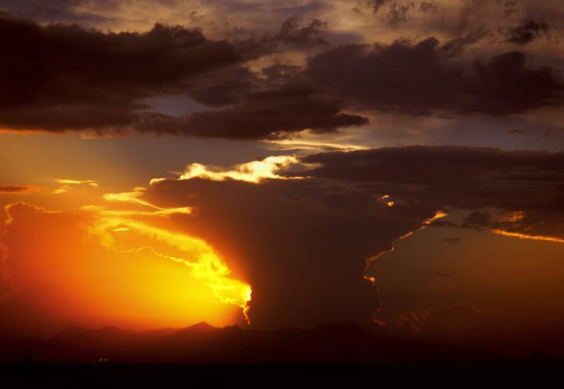 sunset_monsoon_5